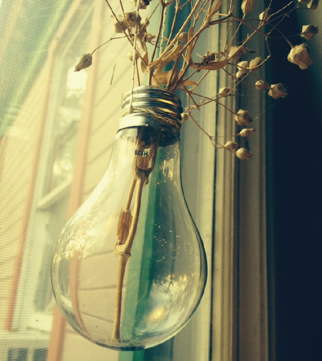 lightbulb_feature